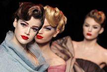 Make, Beauty & Hair / Maquiagem, Beleza & Cabelos ft