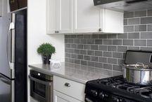 Kitchen remodel   One day / Kitchen ideas