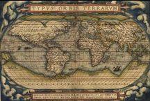 MAPY-MAPS