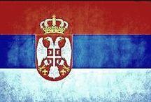 YUGOSLAVIA / .