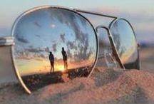 Summer / by Dalter (Liam)