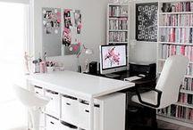 Arquitetando / Design de interiores, ideias, plantas ...