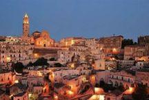 News e Trend Turismo e Ospitalità / News, curiosità e trend  ospitalità e turismo