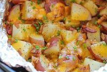 Food & Recipes / Food