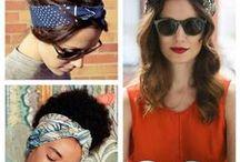 Cabelo e Acessórios / beleza, cuidados do cabelo, acessórios em geral!