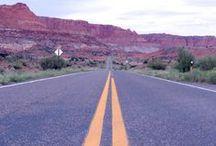 Road Trip US | Insomnie Cherry / Notre Road Trip dans l'Ouest Américain: les plus grands Parcs Nationaux, les villes étapes. L'Arizona, l'Utah, Le Nevada .... Expérience incroyable et images inoubliables !