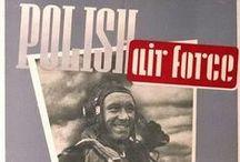Air Posters II War