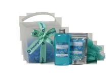 Spa/Relaxation Gifts