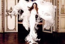 Fabulous Dresses / by Gwen DeLeon