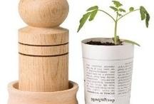 Garden Supplies / Garden tools, supplies, work benches, greenhouses for Gardening needs.