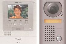 Security Systems Solution / Security Cameras. access control. intercom systems installation.  www.365securitysolution.com