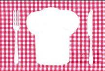 Koken / Alle aanraders en tips van onze boekverkopers van de afdeling Koken
