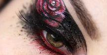 XTRAVAGANTE Makeups / Makeups / Beautyblogger