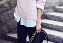 STYLE BY SANS-ONLINE!