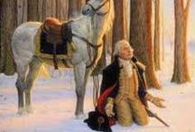America's Forefathers