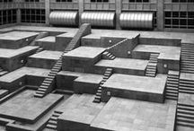 AR_architecture