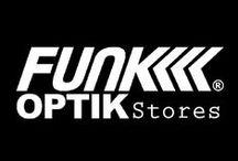 FUNK OptikStores / Kinsau   München   Berlin Mitte   Berlin Charlottenburg