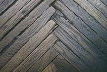 FFE_wood