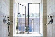 ID_shower