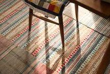 FFE_carpet