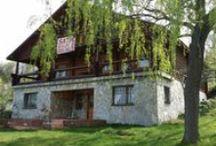 kutuk villa sakarya house for sale / Price: $600,000 Project:KÜTÜK VİLLA  Type:Villa  Type:House   Category:For SaleCity:SAKARYA   State:SAPANCA   Status:Sale  Area:3480,00  M2 Price:172  State :HACIMERCAN  Deed:Detached Land  Credit:Yes