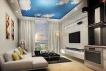 delta deluxe istanbul house 2-1 for sale / Price: $109,523 Project:DELTA DELUXE  Type:Apartment  Type:House   Category:For SaleCity:İSTANBUL   State:BEYLİKDÜZÜ   Status:Sale  Rooms:2+1  Area:110,00  M2 Price:996
