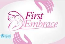 Breastfeeding Teaching Tools / For the #IBCLC, childbirth educator, doula or lactation counselor.