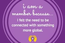 ILCA Membership Benefits / Find out about all the great perks of being an ICLA member! #ILCA #IBCLC #Breastfeeding