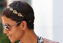 Greek Hairstyles & Jewelry / Greek Inspired Hairstyles, Jewelry, & Fashion.