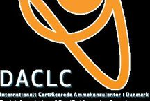 Professional IBCLC Organizations / Links to Professional IBCLC Organizations Around the World!