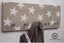 ☆*¨*ღ Deco✩DIY / Ideas how to make decorations for your home