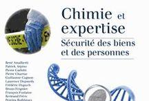 MGP / Chimie / Nouveautés en MGP / chimie