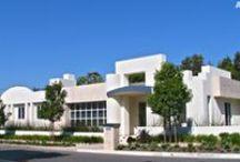 Remodels / View Brion Jeannette Architecture Remodel Portfolio