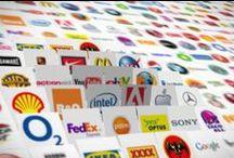 Logos evolve