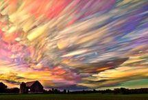 Sky / Nature