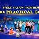 Choir of the Church of Almighty God | Official Trailer