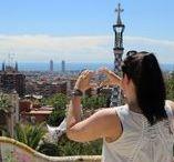 REISEN Travelblogger
