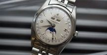 Watches / photos about all kinds watches