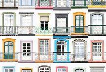 Doors_Windows