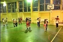 Cursuri dans copii / cursuri dans copii  http://www.stop-and-dance.ro/cursuri_dans_pentru_copii.html