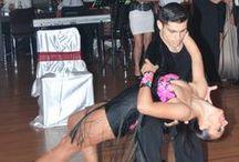 Dansatori profesionisti / dansatori profesionisti http://www.stop-and-dance.ro/dansatori_evenimente.html#.UZCvy5XMCfQ