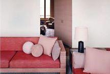 interni / indoor inspiration