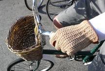 Accesorios Tweed