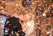 Dansul mirilor / dansul mirilor , cursuri nunta , vals nunta ,  http://www.stop-and-dance.ro/oferta_dans_miri.html