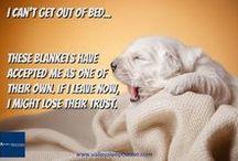 Sleep Fun