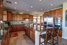 JP Cook Featured Properties