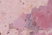blush / pink pink pink