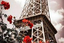 Mlle Rousseau | Paris