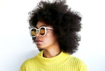 Style Star: Solange