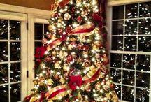Christmas spirit✨